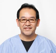 三浦浩平 医師